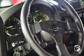 land rover steering wheel 1991 land rover defender 110 in los angeles united states for sale