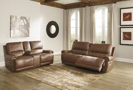 Living Room Sets By Ashley Furniture Buy Ashley Furniture Paron Vintage Reclining Living Room Set