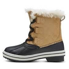 target womens boots with fur 2b8676e6 89ed 4b11 96b7 e79c751d2020 large jpg