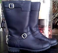 ugg australia s rianne boots winter boots collection on ebay