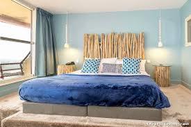 chambre de metier avignon chambre des metier avignon meubles déco d intérieur bord de mer