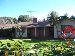 Garland Zip Code Map by 167 Garland Way Los Altos Ca 94022 Mls Ml81639325 Redfin