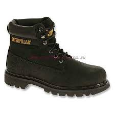 womens cat boots nz boots s cat boots footwear colorado black in many newest