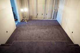 affordable home theater carpet colours u0026 painting the rouge cinema