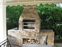 pizza ovens u0026 outdoor bbqs u2013 morton stones