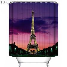 Lighthouse Bathroom Accessories Online Get Cheap Lighthouse Bath Aliexpress Com Alibaba Group