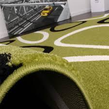 tappeti verdi tappeti verdi prezzi prato verde erba sintetica prezzo utensili