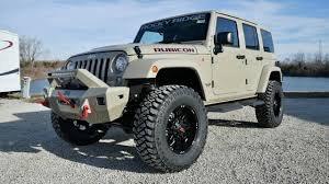 jeep rubicon 2017 pink 2016 jeep wrangler unlimited rubicon hard rock accessories the