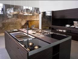 cuisine bois design cuisine brera cuisine bois design terre design