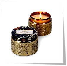 home interiors candles candles michaelraunhome