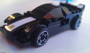 ferrari lego shell ferrari collectibles from your friendly shell outlet team bhp