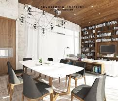 Studio Interior Revastudio Interior Home Facebook