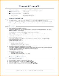 carpenter resume samples resume sample for career change free resume example and writing career change resume cv20at20career20change20level201 career change resume