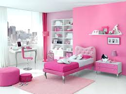 wall ideas girls bedroom wall decor wall ideas wall shelving full size of bedroomgirls bedroom extraordinary pink girl butterfly bedroom decoration using white iron feature wall ideas for bedroom wall shelf ideas for