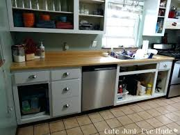 cabinet opening for dishwasher dishwasher kitchen cabinet dishwasher fitting cost built in