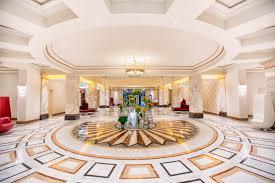 biltmore hotel tbilisi georgia heidelbergcement group