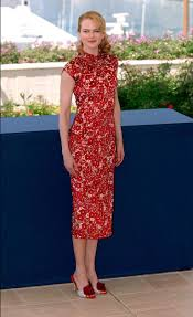 kimono is the dress style of which asian country u2013 dress blog edin