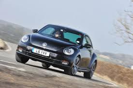 2013 volkswagen beetle review video volkswagen beetle turbo review price specs and 0 60 time evo