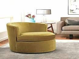 Swivel Living Room Chairs Modern White Swivel Living Room Chairs Arm Awesome Best For