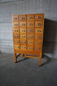 Wood Vertical File Cabinet by Wood Cabinet Ideas Drawers Skinny Wooden Filing Cabinet Brown