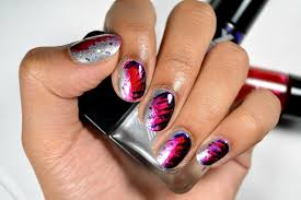 stiletto nail designs 2013 image collections nail art designs