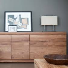 solid teak sideboards built to last teak furniture by adventures
