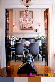 72 best dining room chandelier images on pinterest dining room