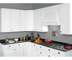 rta kitchen cabinets your best source for ready to assemble rta