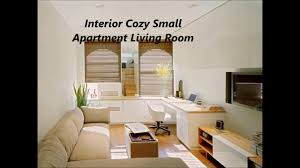 how to decorating small bedrooms on a budget youtube how to decorating small bedrooms on a budget