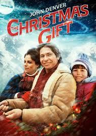 christmas gift john denver edward winter patrick corley jane