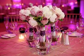 wedding items for sale wedding items for sale wedding items for sale