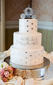 cinderella wedding cake 15 cinderella wedding cakes wedding cake cinderella