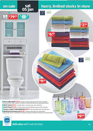 Aldi Shoe Cabinet Aldi Bathroom Cabinet 2017 Everdayentropy Com