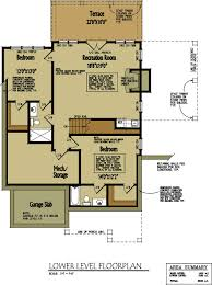 collection cottage floor plans photos home decorationing ideas
