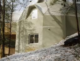 dome home plans aidomes