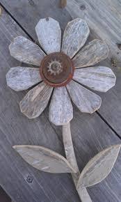 20 stunning rustic wood wall decor homeideasblog com