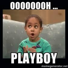 Kumpulan Meme - kumpulan meme cowok playboy yang bakalan bikin kamu sakit perut