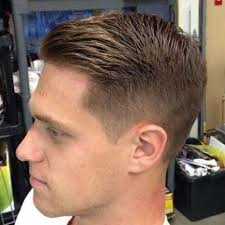 how to cut comb over hair mens hairstyles 1000 ideas about comb over haircut on pinterest