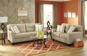 furniture fresh furniture store with no credit check good home