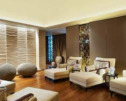 Day Spa Design Ideas 9 Best Spa Chamber Images On Pinterest Spa Rooms Luxury Spa And
