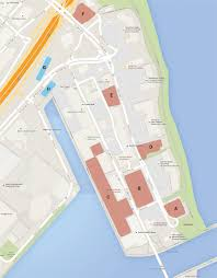 Chicago Parking Zone Map by Parking In Canal Park Duluth Mn Local Transportation