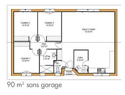 19 4 car garage dimensions mercedes a class dimensions uk