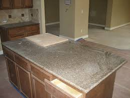 kitchen island from cabinets how to make a rolling kitchen island how to make an island in