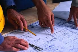bureau etude batiment armorique etudes bureau d études structures bois acier aluminium