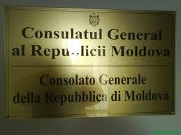 consolato rumeno passaporti consolato generale repubblica moldova bologna ambasciata della