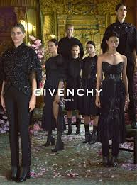 famous fashion designers donatella versace is the new face of