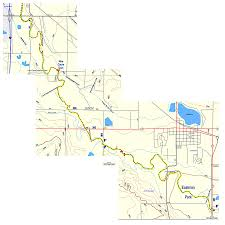 Map Of Greeley Colorado by Poudre River From Fort Collins To Greeley Late Fall Paddling