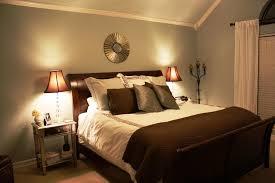 best master bedroom paint color ideas design ideas u0026 decors