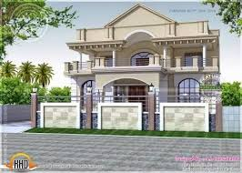 indian front home design gallery front view of indian house house front home elevation design india