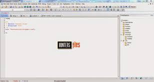php designer 8 1 2 full serial key hunters files